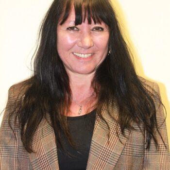 Julie Aviet